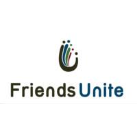 Friends Unite