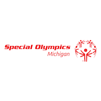 Special Olympics Michigan, Inc.