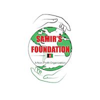 Samir's Foundation