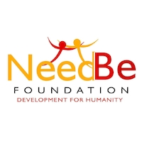 Needbe Foundation