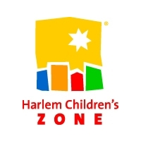 Harlem Children's Zone Inc
