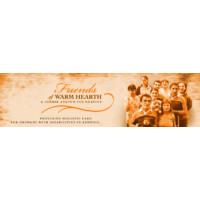 Friends of Warm Hearth, Inc.