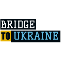 Bridge to Ukraine, Inc.