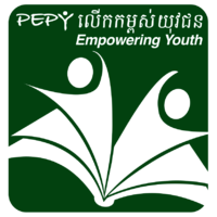 PEPY Empowering Youth