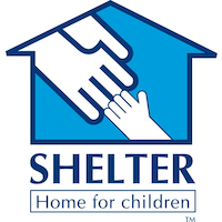 Shelter Home For Children