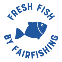 FairFishing