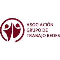 Asociacion Grupo de Trabajo Redes (AGTR)