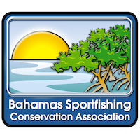 Bahamas Sportfishing & Conservation Corporation