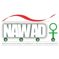 National Association for Women's Action in Development