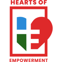 Hearts of Empowerment