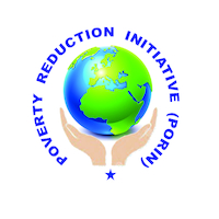 Poverty Reduction Initiative (PORIN)