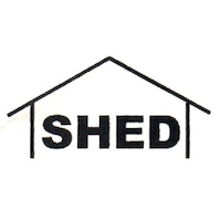 Society for Health Education and Development (SHED)
