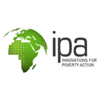 Innovations for Poverty Action