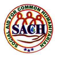Social Aid for Common Humanitarian (SACH)