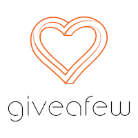 GIVEAFEW