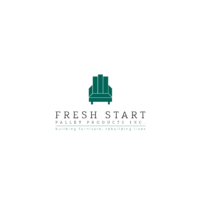 FRESH START PALLET PRODUCTS INC.
