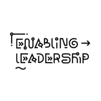 Enabling Leadership Inc.