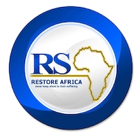 RS RESTORE AFRICA