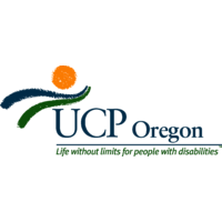United Cerebral Palsy of Oregon and Southwest Washington