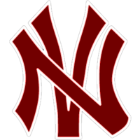 Norte Vista High School: Cross Country