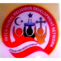 INTER RURAL RELIGIOUS DEVELOPMENT NETWORK