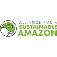 Alliance for a Sustainable Amazon Inc.