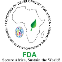 Fortress of Development for Africa