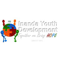 Inanda Youth Development