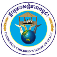 Cambodian Children's House of Peace