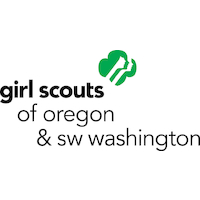 Girl Scouts of Oregon & SW Washington
