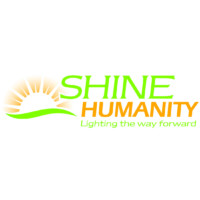 SHINE Humanity