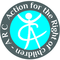 Action for the Rights of Children