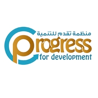 Progress Organization for Development