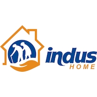 Indus Home welfare foundation