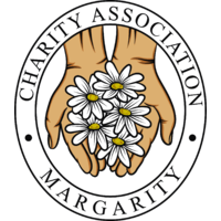 Charity Association Margarity