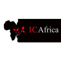 ICAfrica
