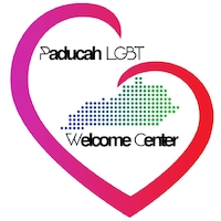 Paducah LGBT Welcome Center