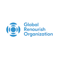 Global Renourish Organization, Inc.