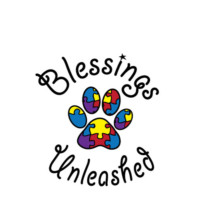 Blessings Unleashed Foundation