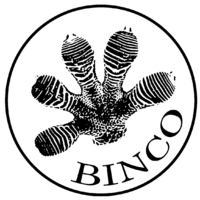 BINCO vzw