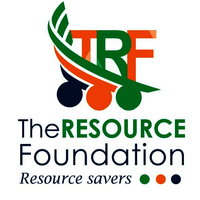 THE RESOURCE FOUNDATION-GHANA