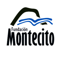 Fundacion Montecito