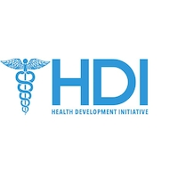 Health Development Initiative-Rwanda (HDI)