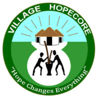 Village Hopecore International