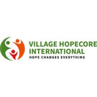 Village Hopecore International