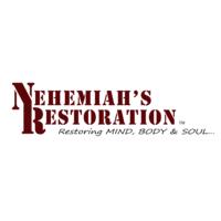 Nehemiah's Restoration