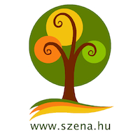 SZENA Association for Families