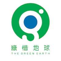 The Green Earth Limited