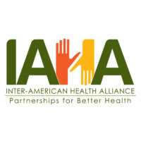 Inter-American Health Alliance