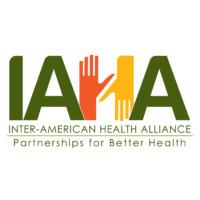 Inter-American Health Alliance